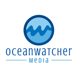Oceanwatcher-Media-logo