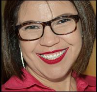 Belmira McLeod
