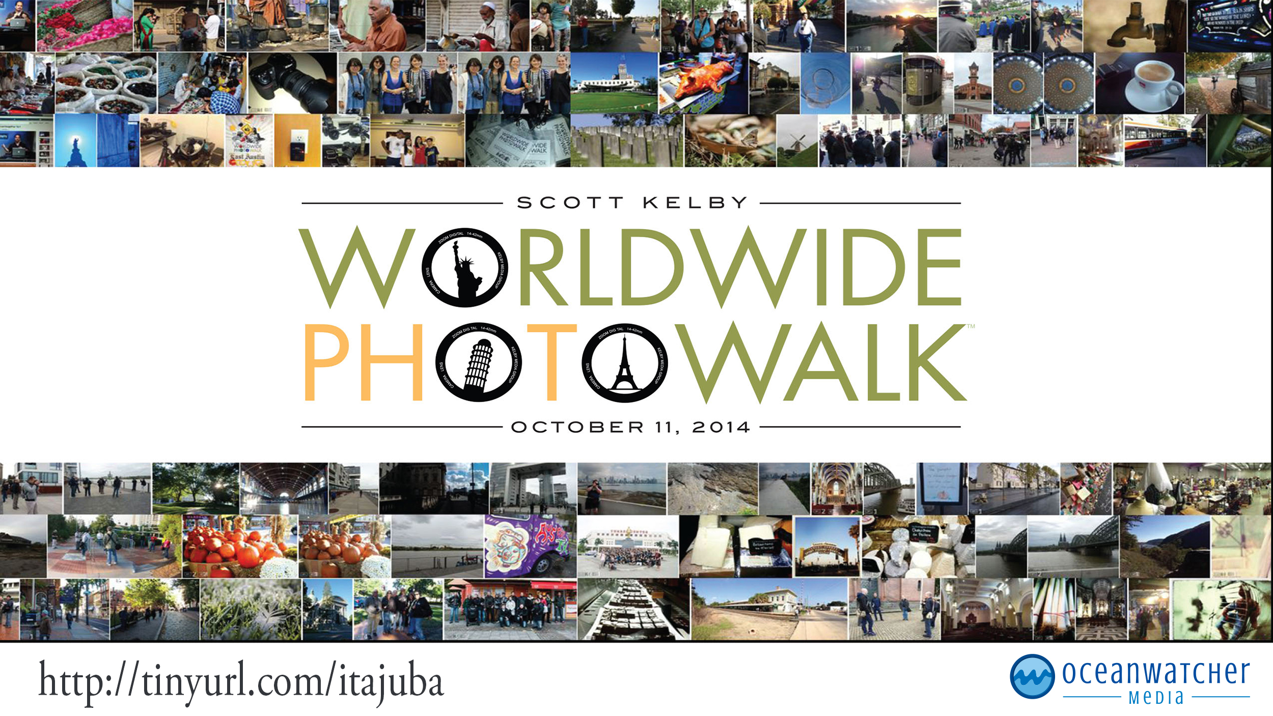 PhotoWalk-Itajuba-invitation-header