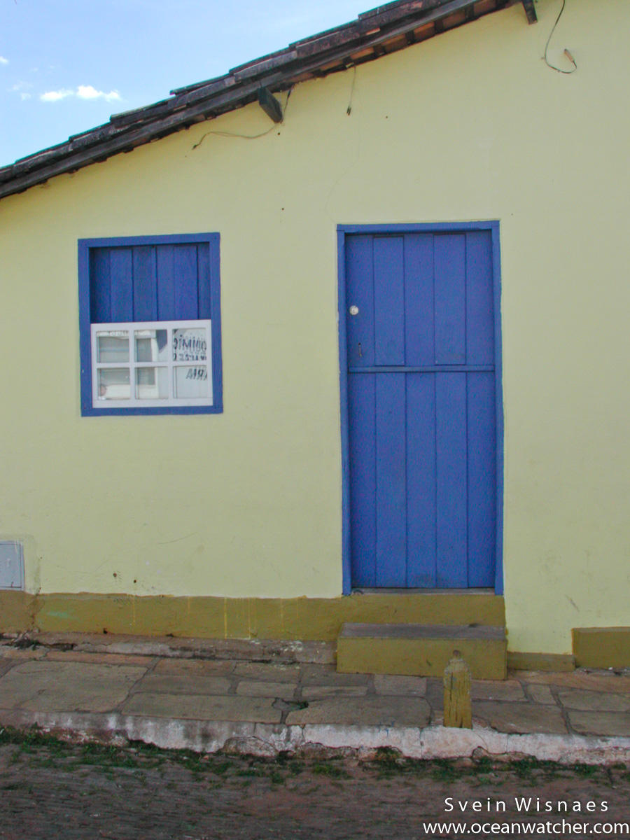 Doors and windows 2